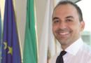"""Raffaele Piemontese è il nuovo vice-presidente della Regione Puglia. YouFoggia l'aveva previsto 2 mesi fa. """"Un riconoscimento alla Capitanata"""", le prime parole dell'avvocato foggiano"""
