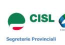 """CGIL-CISL-UIL Foggia: """"Con la pandemia aumentata violenza di genere"""""""