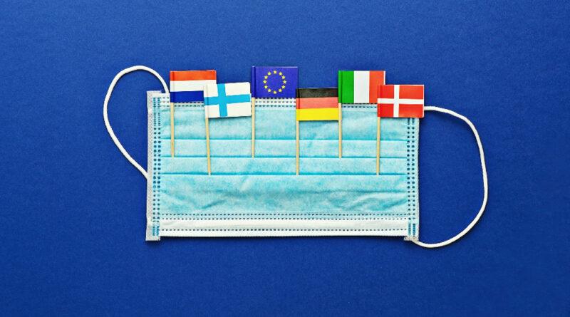 Pandemia, crisi economica e divari tra Nord e Sud Europa