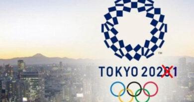 Restano ancora circa 24 ore per evitare la sospensione:l'Italia dovrà partecipare alle Olimpiadi di Tokio senza inno e bandiera.