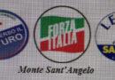 Monte Sant'Angelo:Un altro gravissimo episodio di intimidazione