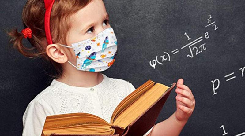 Anche i test obbligatori nelle scuole hanno causato molti problemi. Come andrà poi la discussione sulle vaccinazioni per i bambini? I politici ora devono trovare una linea uniforme molto rapidamente – lo devono alle nuove generazioni.