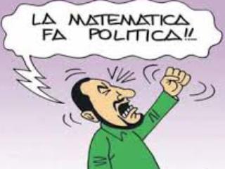 """ANTONIO DE SABATO """"NON SI FA QUELLO CHE SI DICE"""""""