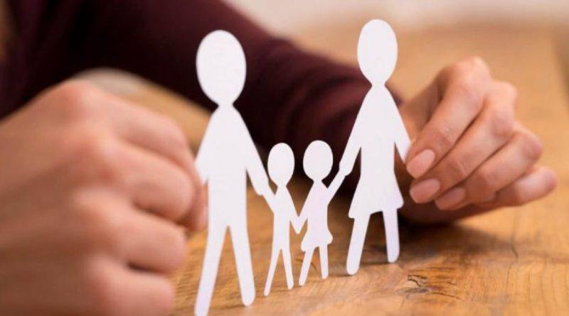 Aperta la procedura per domande ANF 2021-2022 per lavoratori dipendenti del privato, il calcolo includerà le nuove maggiorazioni per i nuclei con figli