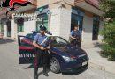Controlli: sanzionati parcheggiatori abusivi, ritirate patenti di guida e fermati soggetti alla guida sotto l'effetto dell'alcool.