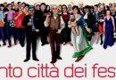 """Bitonto sarà """"Città dei festival"""" dal 3 settembre al 3 ottobre"""