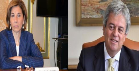 CHI COMMISSARIA I COMMISSARI? STORIE DI ORDINARIA FOLLIA NELL'ITALIA DELL'EMERGENZA SANITARIA ,POLITICA  E NORMATIVA