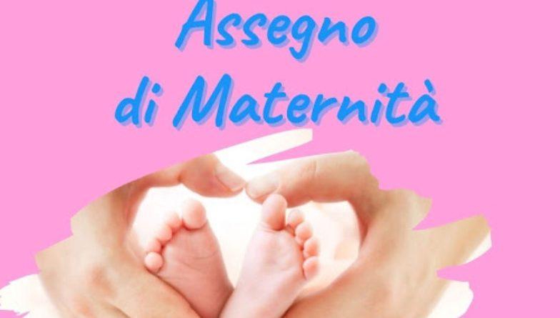 Assegno maternità da 1740 euro: i requisiti per richiederlo