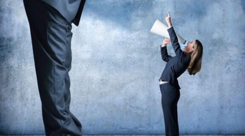 Donne sottopagate, in Puglia approvata la legge per la parità retributiva